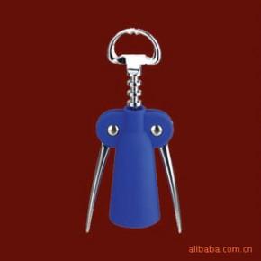 专业加工定做各类工艺品、无纺布袋、鼠标垫、钥匙扣等
