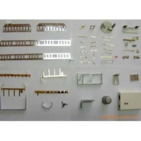 批量电子电器配件  04-13 04-15 04-19