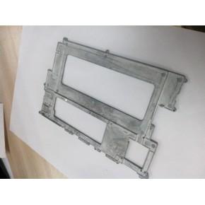 平板电脑镁合金支架
