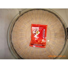 巴香蜀味---火锅味香素 --火锅增鲜增香