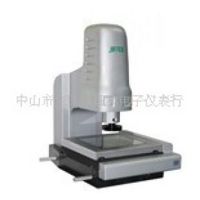 VMS_3030CNC   全自动  影像测量仪  影像仪