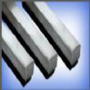 各种规格,各种材质扁钢,方钢