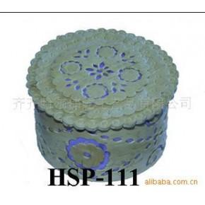 优质桦树皮摆件HSP111