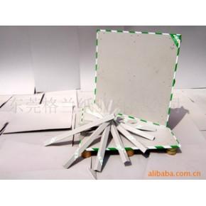 环保纸护角