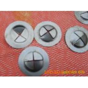 卡片垫片配件冲压件,卡簧片,弹簧片,钢带