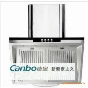 康宝抽油烟机 CXW-220-A12
