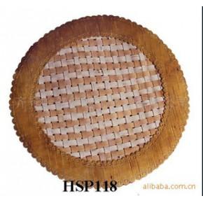 优质桦树皮摆件HSP118
