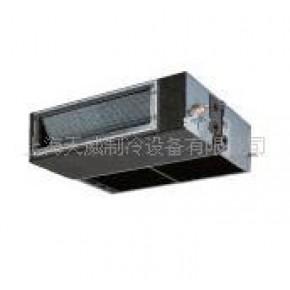 大金商用中央空调大金空调天花板室内机FXSP56MMVC