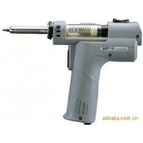 携带型吸锡泵 防静电吸锡器