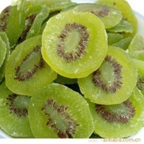 水果之王奇异果干 猕猴桃片()