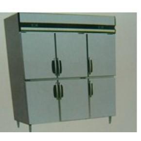 【首选】青岛不锈钢水产设备|不锈钢水产设备—青岛中星厨具