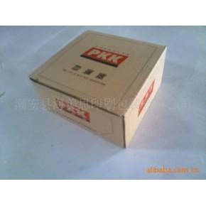 彩盒、牛皮盒、不锈钢地漏盒、高强度盒,包装盒、3.5寸PKK地漏盒