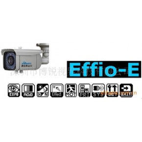 河北监控器材批发商/红外高清摄像机,阵列半球摄像机/博锐视界