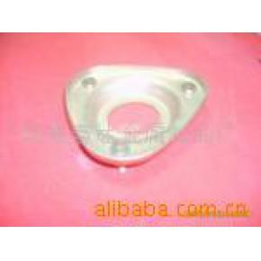提供冲压件加工,减震器压盖,减震器簧托,微型减震器