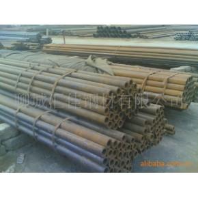 特殊无缝管无缝钢管厂20号无缝钢管45号无缝钢管小口径无缝钢管
