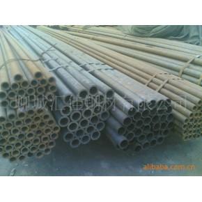 精拔无缝管厚壁无缝钢管厂薄壁无缝钢管精轧无缝钢管