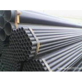 精密无缝钢管冷轧精密无缝管小无缝钢管大无缝钢管精密光亮无缝管
