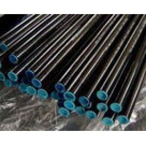 精密钢管厂光亮无缝管流体无缝钢管45无缝钢管热扩厚壁无缝钢管