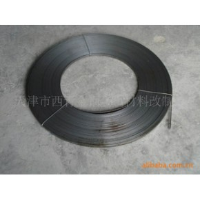 导电排(各规格) 各种用途