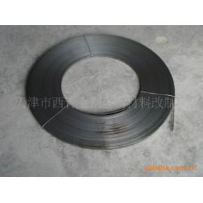 弹簧钢丝 各种用途