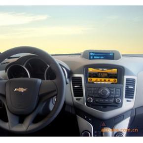 富威二代科鲁兹车载导航/内置CMMB电视/CCD摄像头
