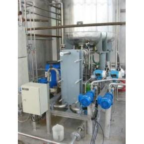 百强环企  工业污水处理设备 污水处理设备 (上海申环)欢迎咨询