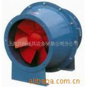 质量保证GXF-斜流通风机