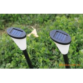 LED太阳能草坪灯、太阳能LED灯串、太阳能灯、太阳能驱蚊灯