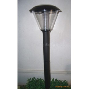 LED太阳能灯、LED太阳能草坪灯、LED灯串,质优价廉。