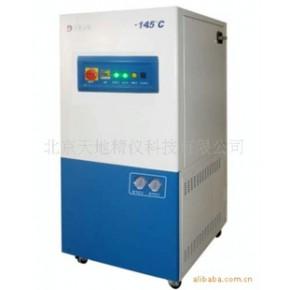 -145℃捕集泵TH-145-3P