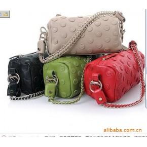 时尚经典小包 订货 休闲包