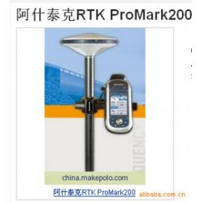 阿什泰克PM 200  GPS GNSS