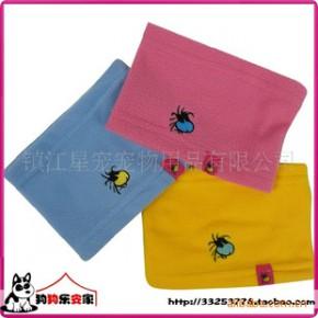 宠物用品,宠物围脖,宠物围巾,狗狗围巾,小狗围巾,可混批