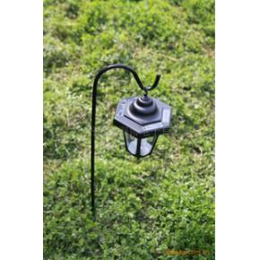 各种太阳能草坪灯,装饰灯串,品种齐全。可根据客户需设计