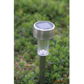 LED太阳能草坪灯、太阳能LED灯串、太阳能系列产品质优价廉