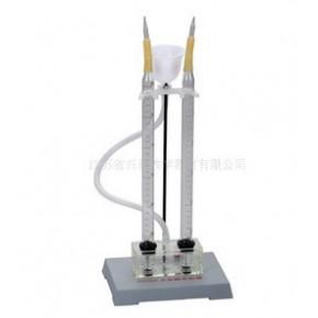 江苏冠星科教设备供应多种高品质的教学试验仪器