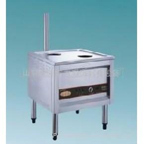 单孔蒸炉,两孔蒸炉,三孔蒸炉,包子炉,蒸包炉,蒸炉,炉灶