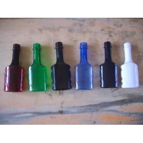 PET矿泉水瓶 化工用瓶