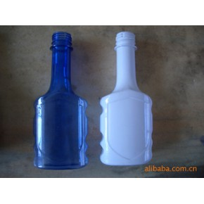 PET添加剂瓶 化工用瓶