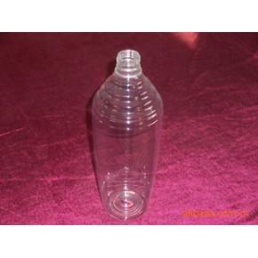 PET碳酸饮料瓶 碳酸饮料瓶
