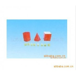 商家特荐供应质量保证、多种型号的化学教学仪器