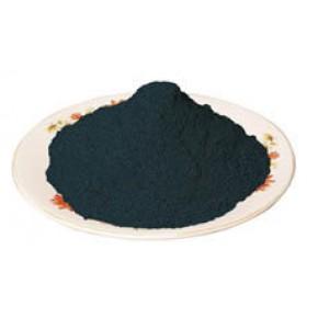 活性炭,木质粉状活性炭