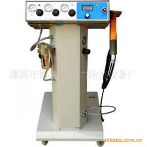 涂装机 实力 SL-301静电发生器 喷塑机