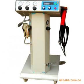 涂装机 实力 SL-2010暖气片专用静电发生器