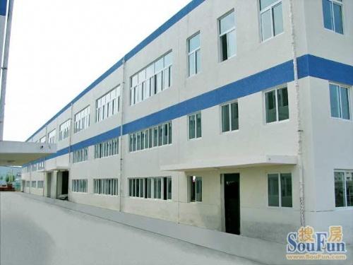 苏州科瑞祥自动化设备有限公司
