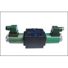 气管,油管,各类扩口.卡套.焊接液压接头,滤油器,滤清器,液位计,油表开关,单向阀,液压锁,液控阀,电液阀