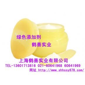 L-赖氨酸国内定点生产厂家