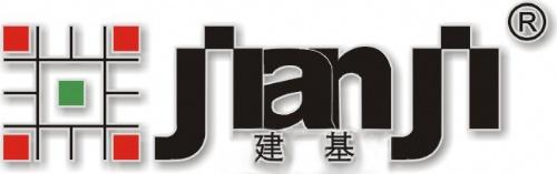 惠州市惠城区建基水泥制品厂
