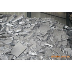 长期供应 高品质硅铁70#