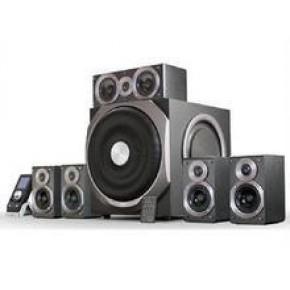 北京回收专业舞台音响、灯光器材、dj用品13521823005